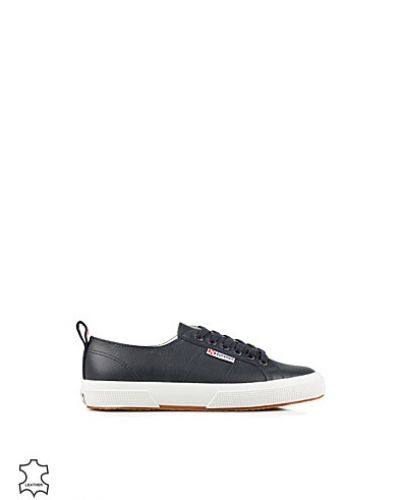 Superga Superga x Look The Pernille