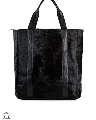 Suri Pony Bag från Selected Femme, Handväskor