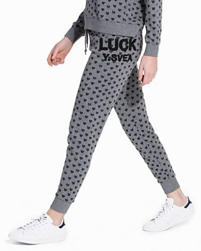 Svea Svea sweat pants