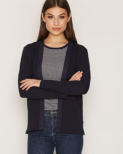 Kofta Sweat Blazer från Maison Scotch