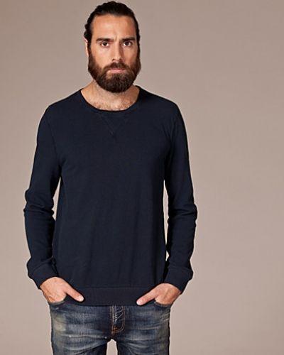 Nudie Jeans sweatshirts till killar.