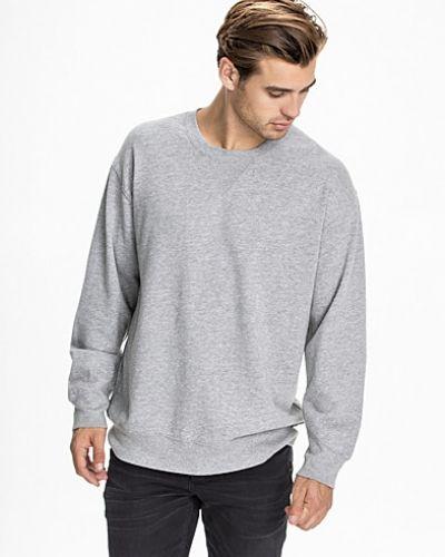 BLK DNM sweatshirts till killar.