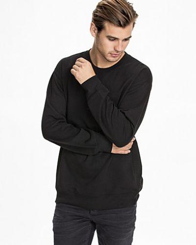 BLK DNM Sweatshirt 25