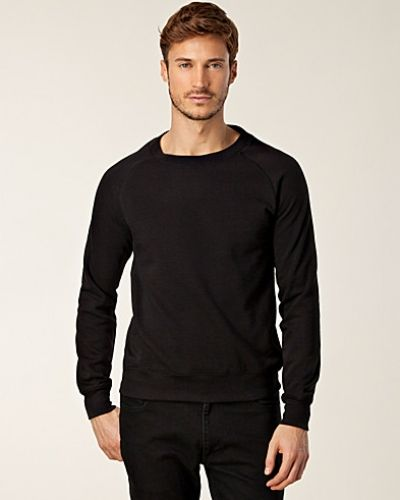 BLK DNM Sweatshirt 30