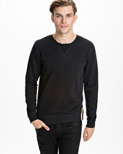 Nudie Jeans Sweatshirt