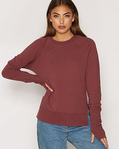 Sweatshirt 85 BLK DNM sweatshirts till tjejer.