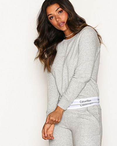 Calvin Klein Underwear Sweatshirt Long Sleeve