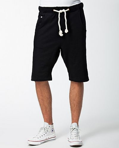 Somewear Sweatshorts travel