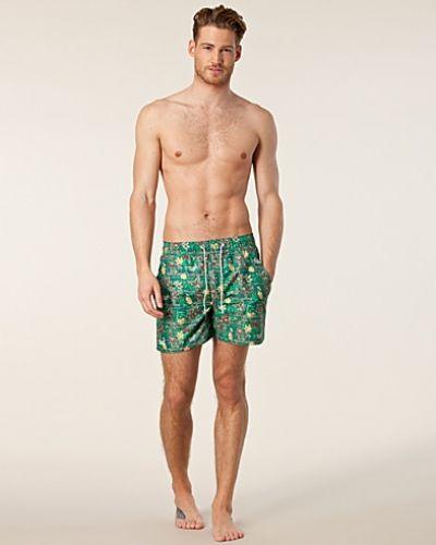 Swim Shorts - OAS - Badshorts