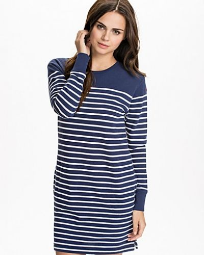 Ralph Lauren Polo WW Sydney Casual Dress