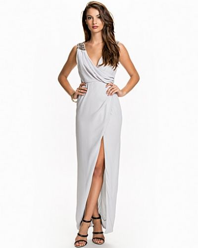 TFNC Sylvia Dress