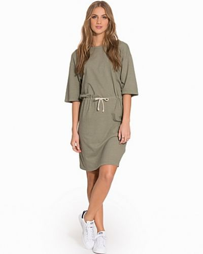 Filippa K T-Shirt Dress
