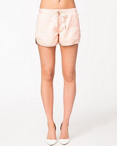 Shorts Tabbi Shorts från VILA