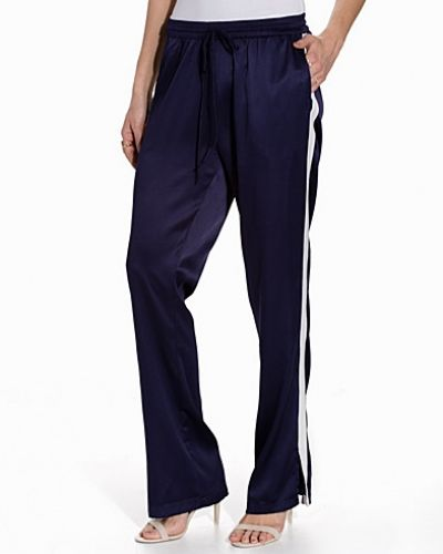 NLY Trend Take It Easy Pants