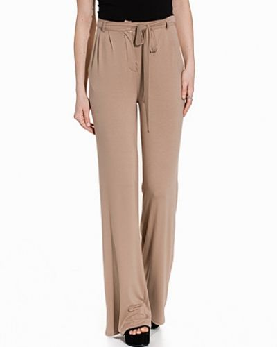 NLY Trend Take Me Out Pants