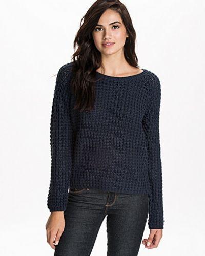 ONLY Tallalu Short Pullover