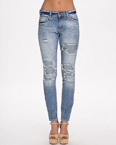 Vero Moda Tania Patch Jeans