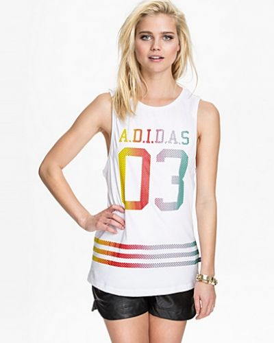 Adidas Originals Tank 03