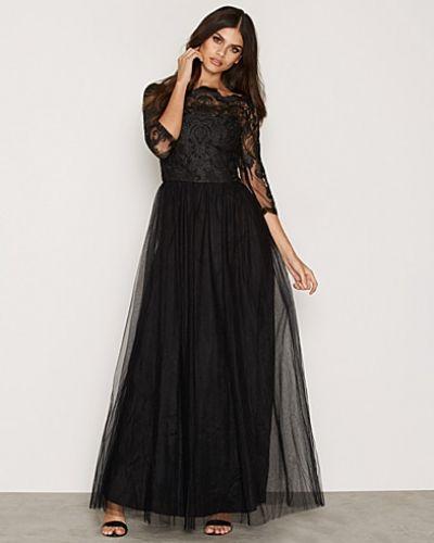 Chi Chi London Tannie Dress