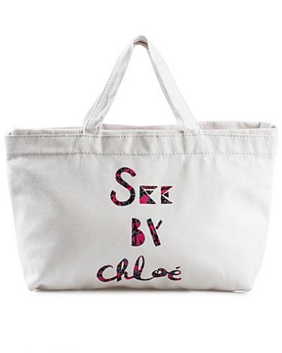 Tape Handbag - See by Chloé - Handväskor