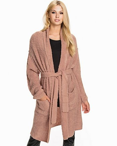 By Malene Birger Tasmoa Cardigan