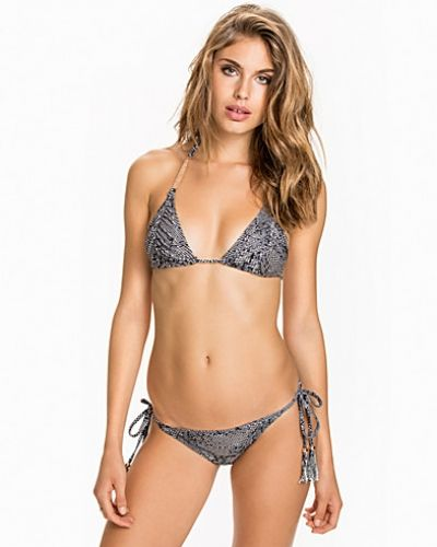 NLY Beach bikini bh till tjejer.