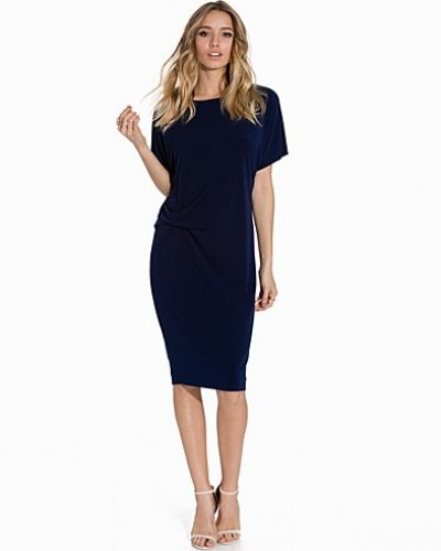 By Malene Birger Tatian Dress