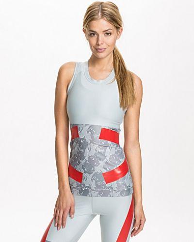 Adidas by Stella McCartney Techfit Tank Top