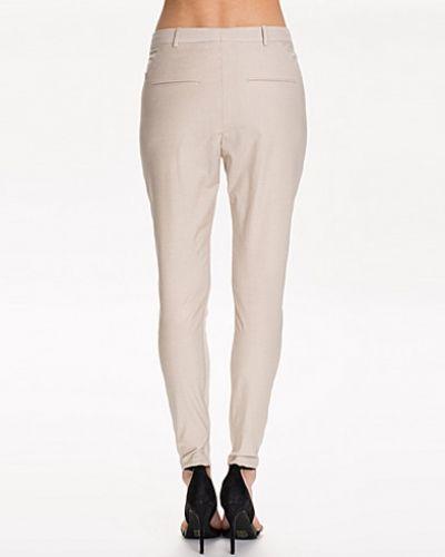 Byxa Teodosio Pants från By Malene Birger