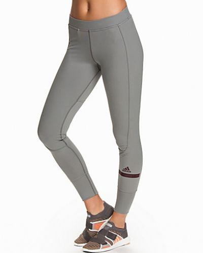 Adidas by Stella McCartney THe 7/8 Tight