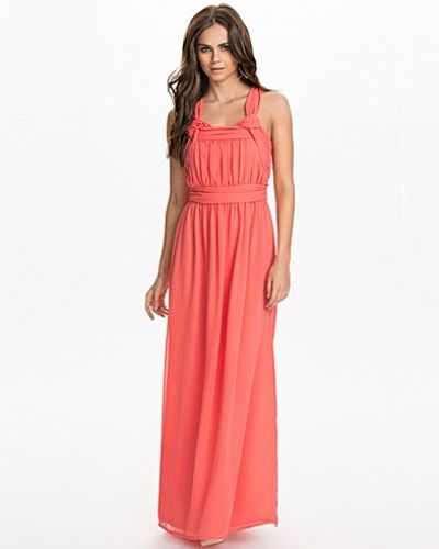 NLY Trend The Arch Dress