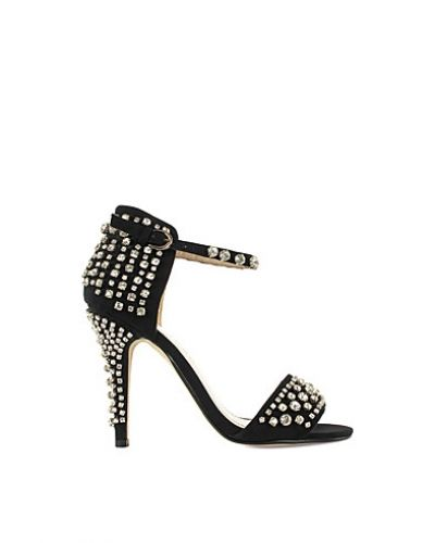 Högklackade The Finale Shoe från NLY Trend