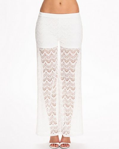 NLY Trend The Lace Pants
