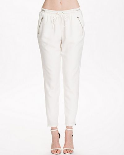 NLY Trend The Luxe Pants
