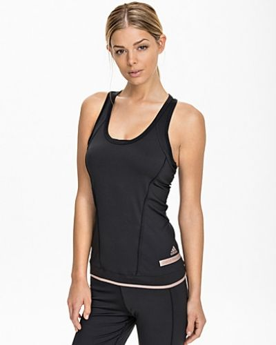 Adidas by Stella McCartney The Perf Tank