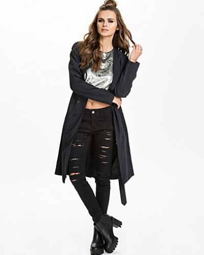 NLY Trend The Perfect Trenchcoat