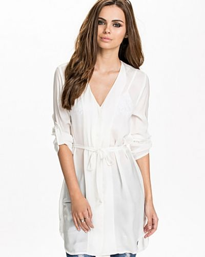 NLY Trend The Shirt Dress
