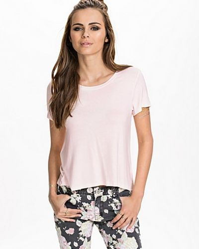 NLY Trend The Ultimate T-shirt
