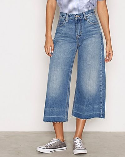 Levis The Wideleg Culotte