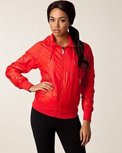 The Windrunner Jacket - Nike - Träningsjackor