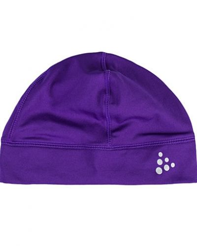 Craft Thermal Hat