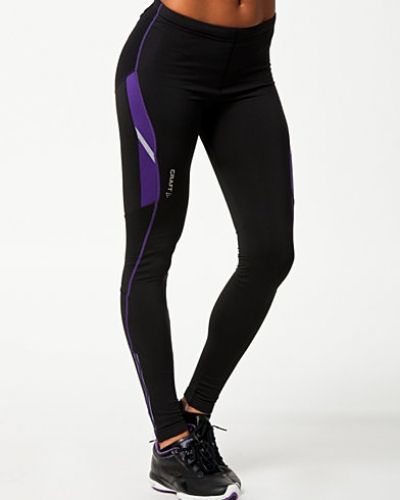 Craft Thermal Tights W