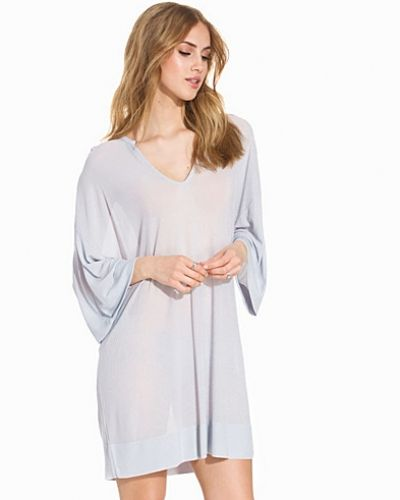 Filippa K Thin Rib Tunic