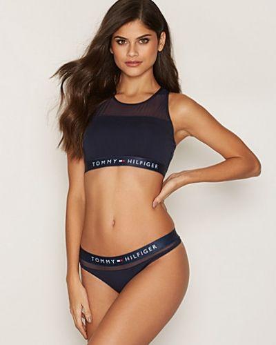 Tommy Hilfiger Underwear stringtrosa till tjejer.