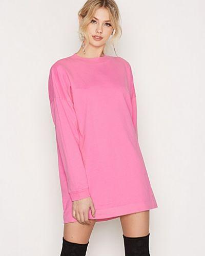 NLY Trend sweatshirts till dam.