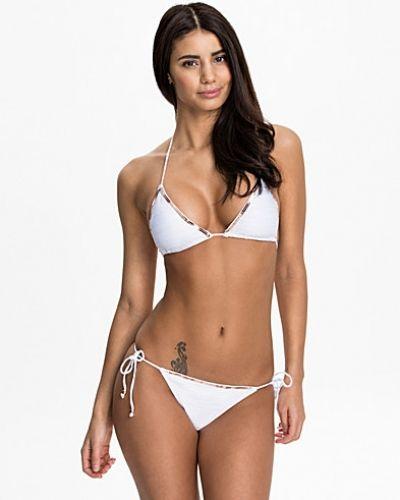 NLY Beach Tie Detail Bikini Bottom