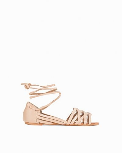 Sandal från Miss Selfridge till dam.