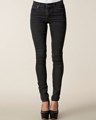 Cheap Monday slim fit jeans till dam.