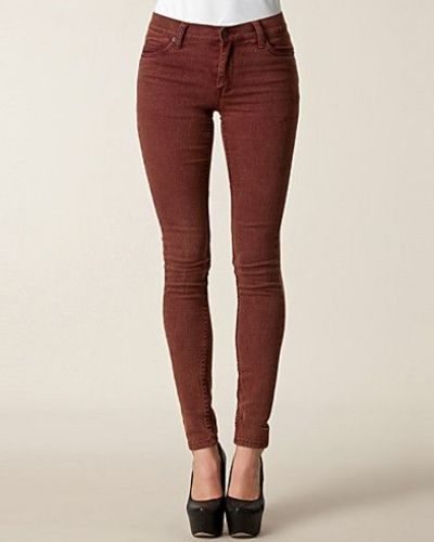 Cheap Monday Tight Ice Brown