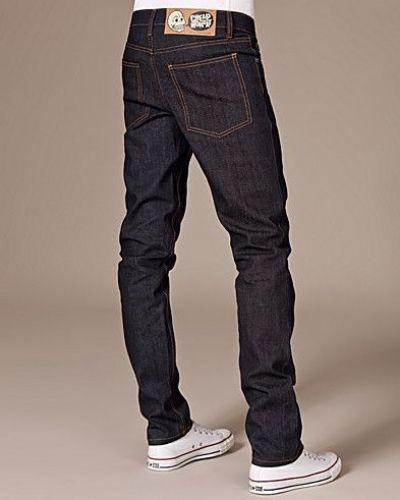 cheap monday jeans herr